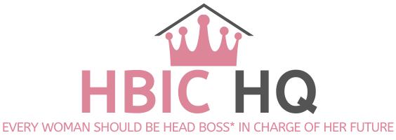 HBIC HQ