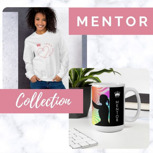 Mentor Collection