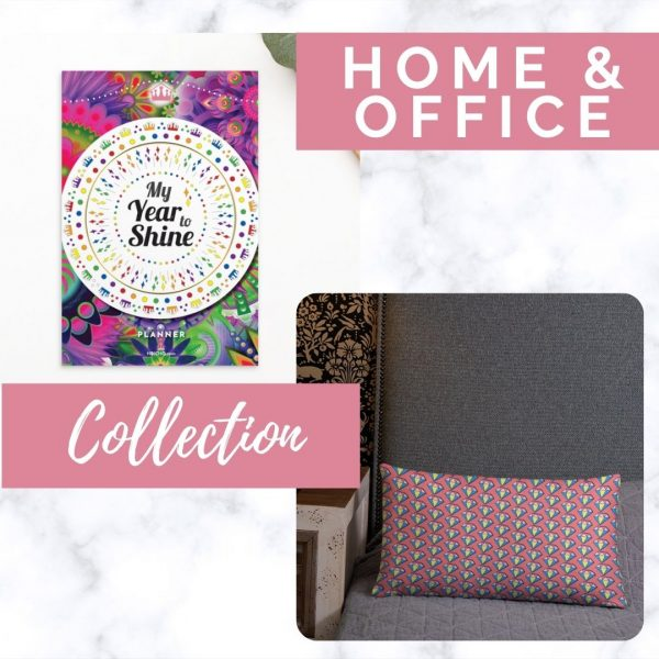 Home & Office Collection